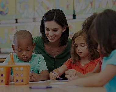 Magnolia Day School, day care services, child care facility, infant program, toddler program,  Two & Three Year-Olds, Four year-olds & VPK, part time daycare, full time day care, developing, daycare rates, sibling discount, schedule tour, daycare in Pinellas County, Florida, Clearwater FL, daycare services in Clearwater FL,